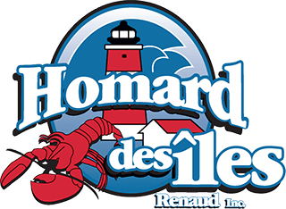 logo-small-homards-des-iles